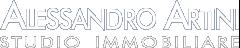 Immobiliare Artini Logo